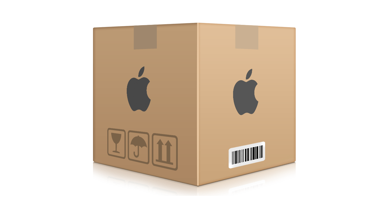 caja-apple-garantía