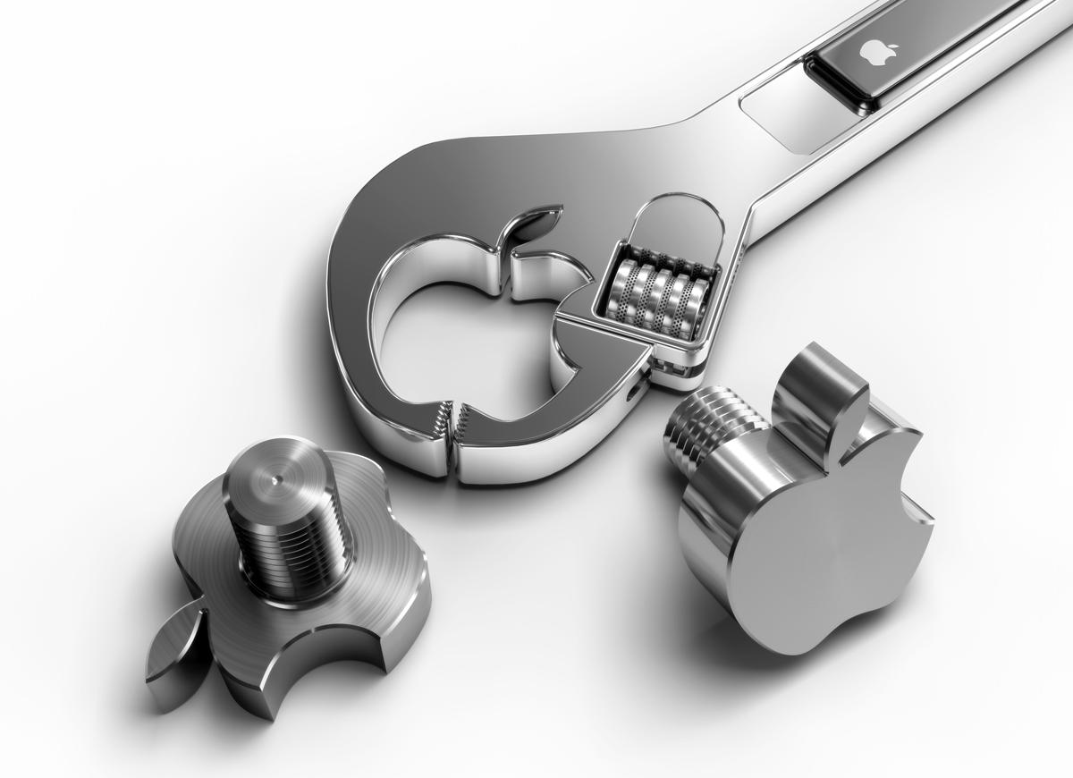 Otros Servicios Apple