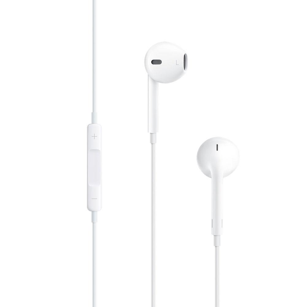 Audïfonos de Apple EarPods
