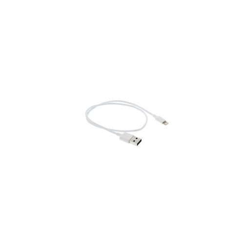 Cable NewerTech Lightning a USB (0.5m)