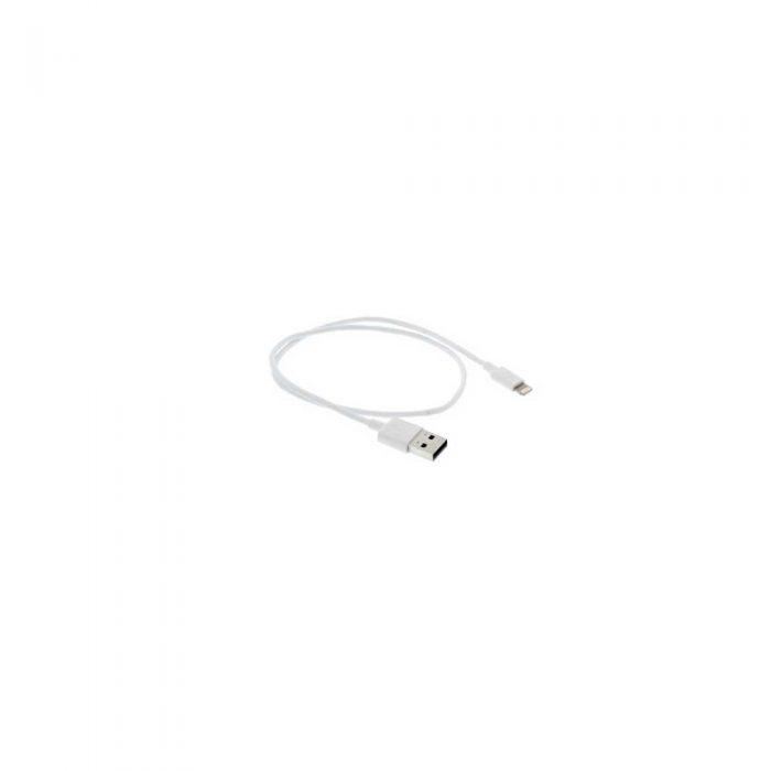 Cable NewerTech Lightning a USB (0.5m)