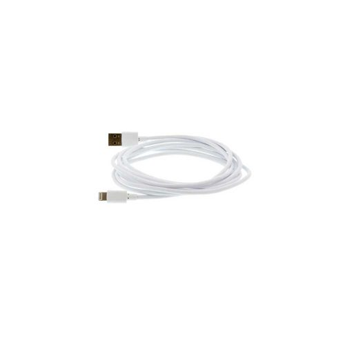 Cable NewerTech Lightning a USB (2m)