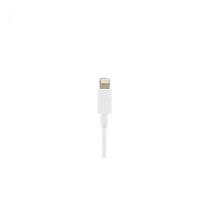 Cable NewerTech Lightning a USB (2m)