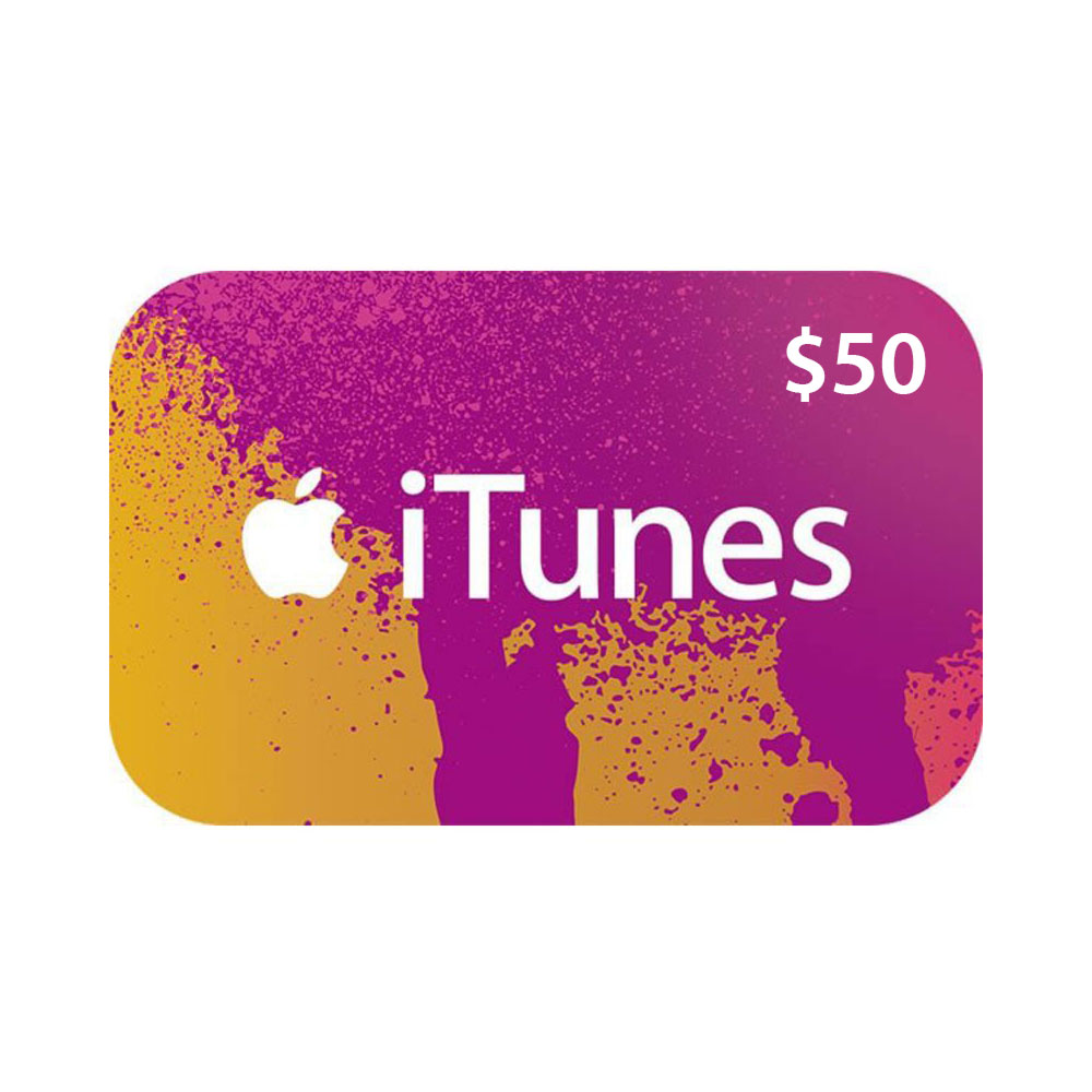 itunes gift card costa rica. Black Bedroom Furniture Sets. Home Design Ideas