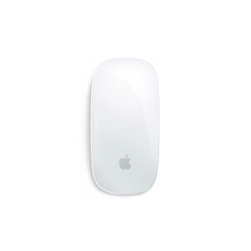 Magic Mouse Inalámbrico