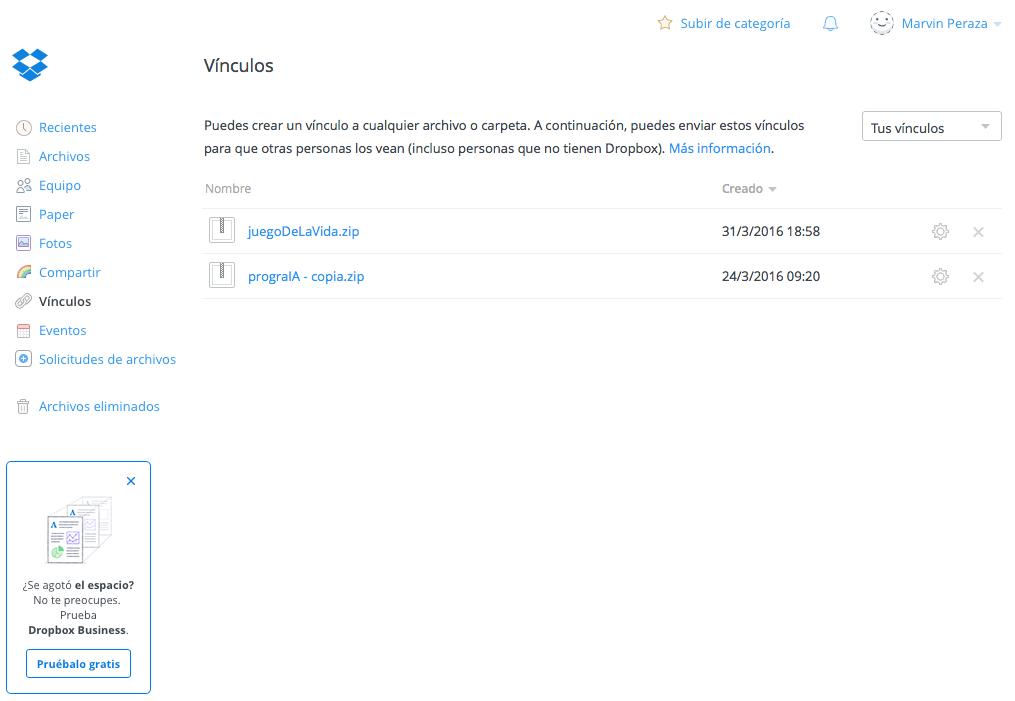 vinculos_dropbox