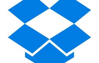 Dropbox-Logo-Alta-Res