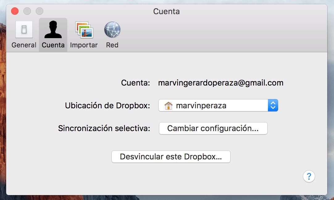 cuenta-dropbox