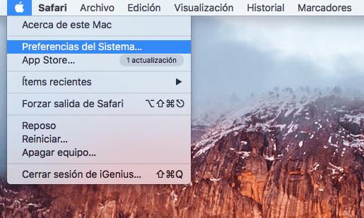 preferencias_del_sistema