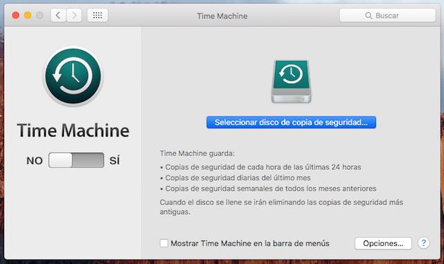 seleccionar_disco_copia_seguridad