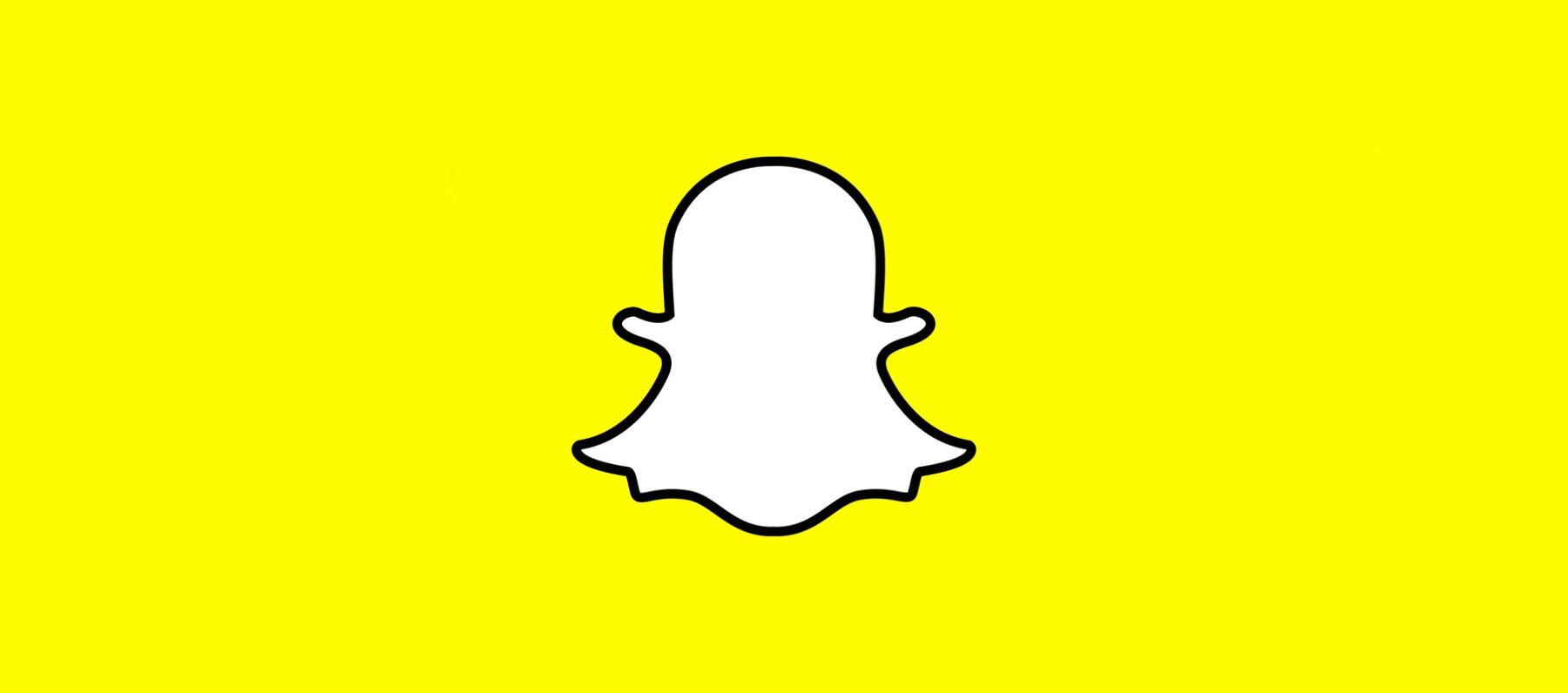 snapchat_logo